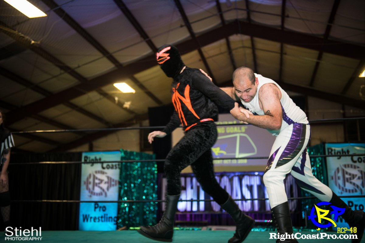 12 alThor Nein9 RCP48 RightCoastProWrestlingDelaware