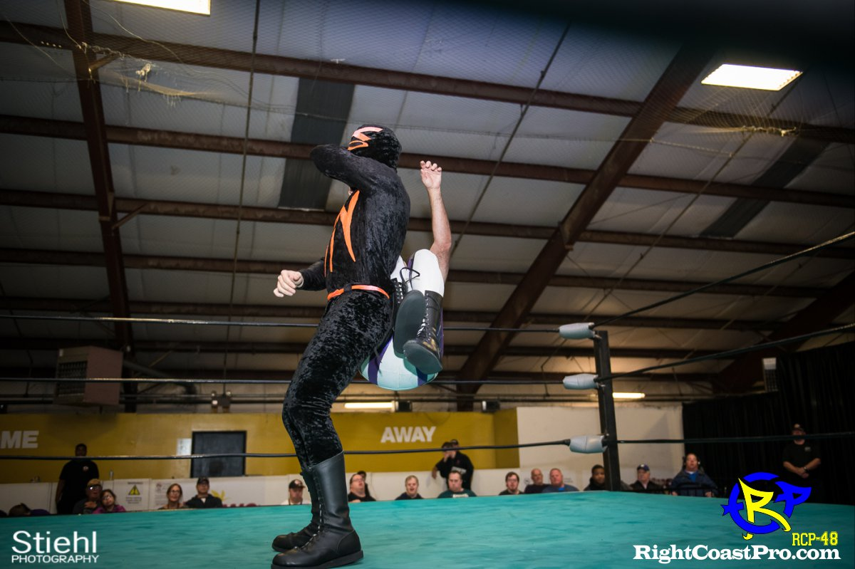 15 alThor Nein9 RCP48 RightCoastProWrestlingDelaware