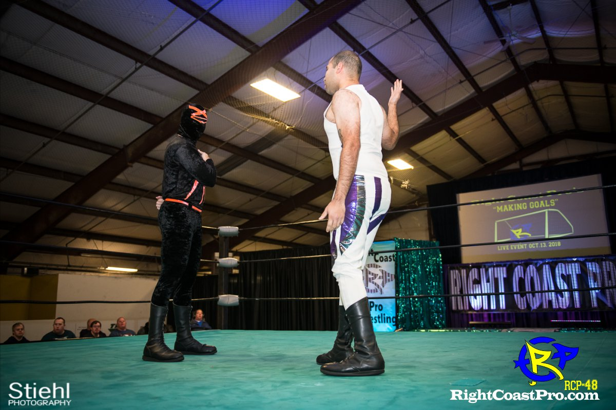 8 alThor Nein9 RCP48 RightCoastProWrestlingDelaware