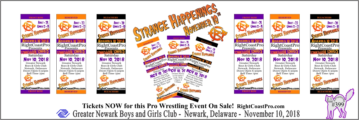 TicketHeadeder RightCoastPro RCP49 Nov10 2018