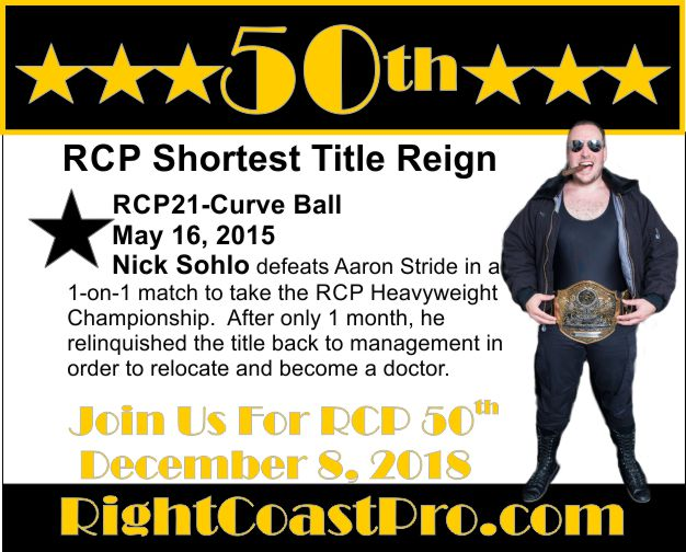 50thCommemorative ShortestTitleReign Sohlo