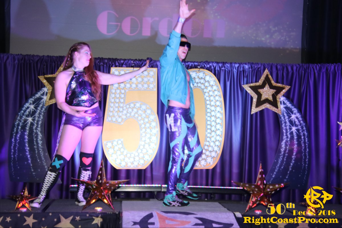1 Glenn Royal RCP50 RightCoastProWrestlingDelaware