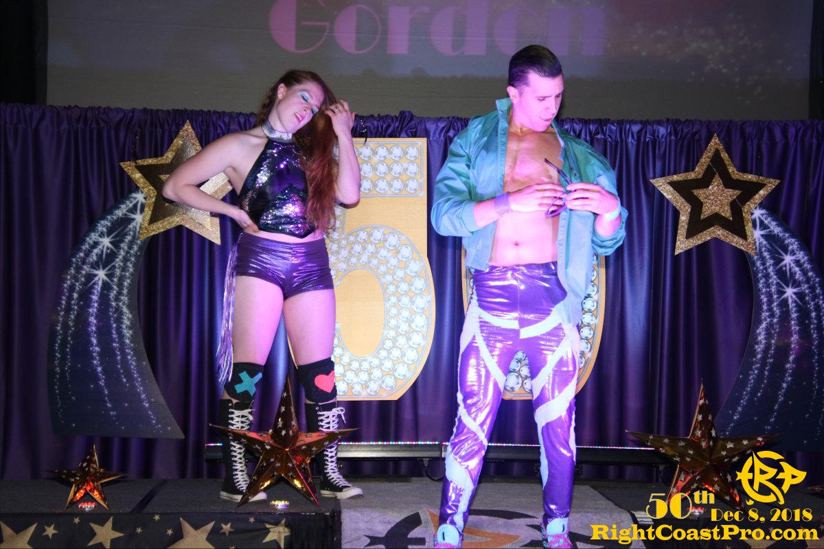 2 Glenn Royal RCP50 RightCoastProWrestlingDelaware