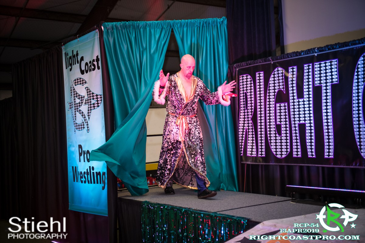 RCP54 1 Dexter Harry RightCoastProWrestlingDelaware