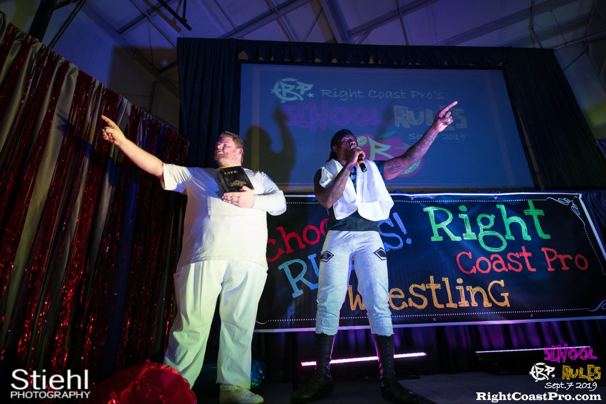 RCP57 1 church state RightCoastProWrestlingDelaware