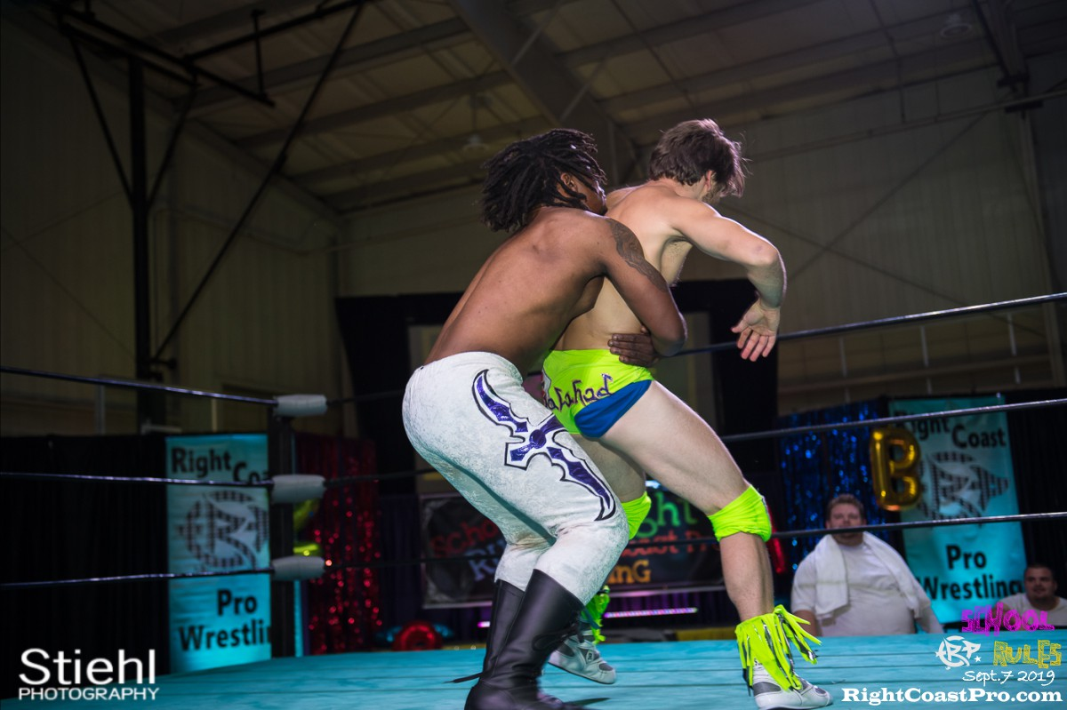 RCP57 12 church state RightCoastProWrestlingDelaware