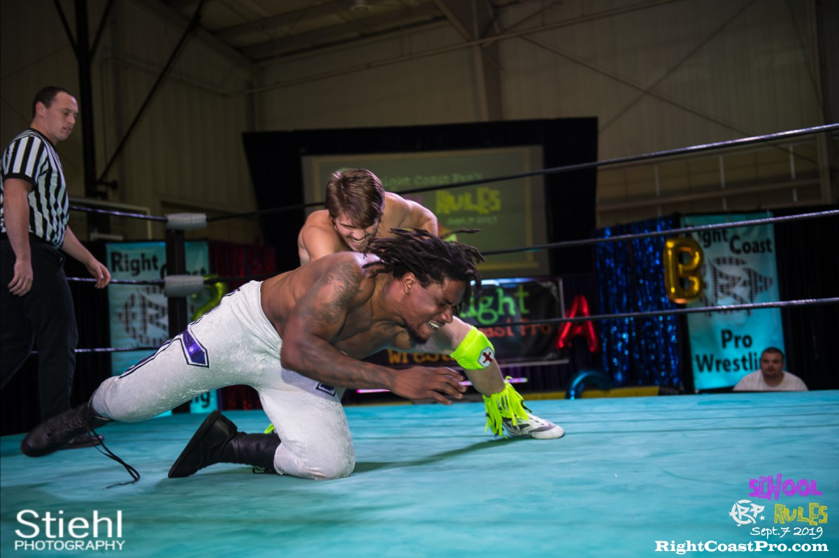 RCP57 16 church state RightCoastProWrestlingDelaware
