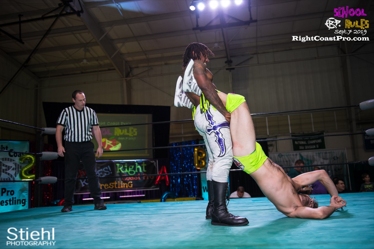 RCP57 20 church state RightCoastProWrestlingDelaware