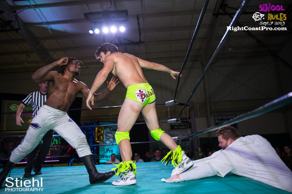 RCP57 22 church state RightCoastProWrestlingDelaware