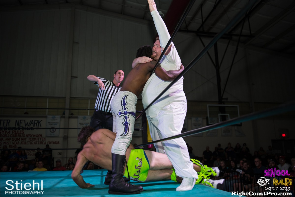 RCP57 36 church state RightCoastProWrestlingDelaware