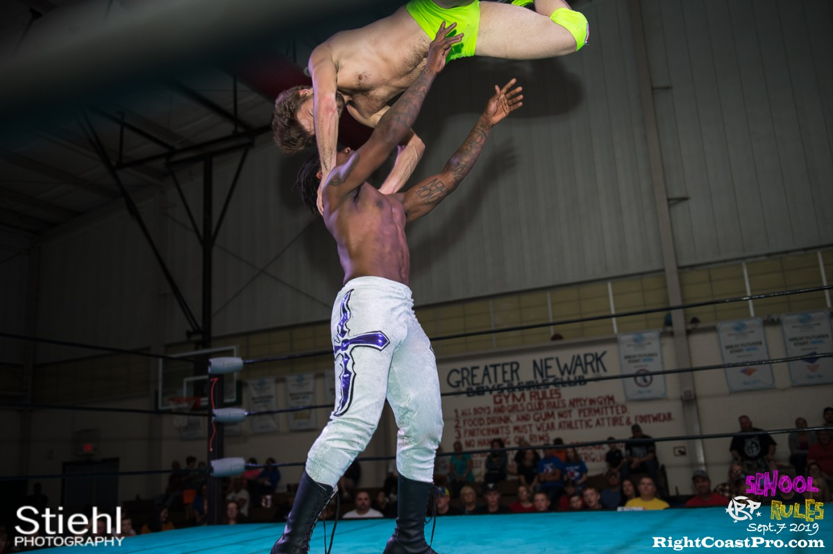 RCP57 38 church state RightCoastProWrestlingDelaware