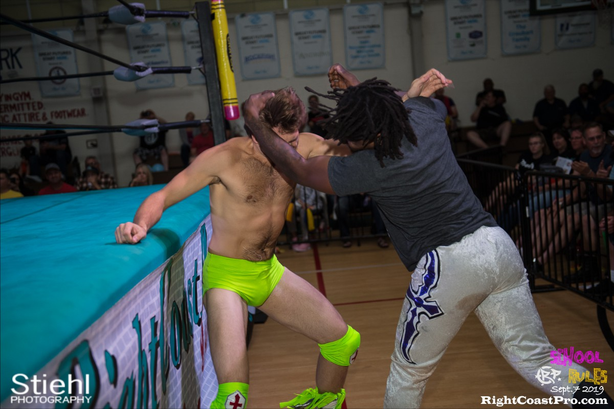 RCP57 7 church state RightCoastProWrestlingDelaware