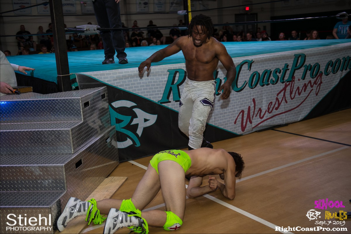 RCP57 8 church state RightCoastProWrestlingDelaware
