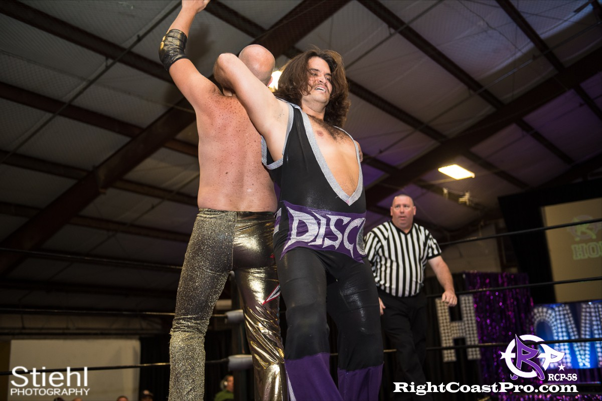 RCP58 13 BaldwinPlan Homecoming RightCoastProWrestlingDelaware