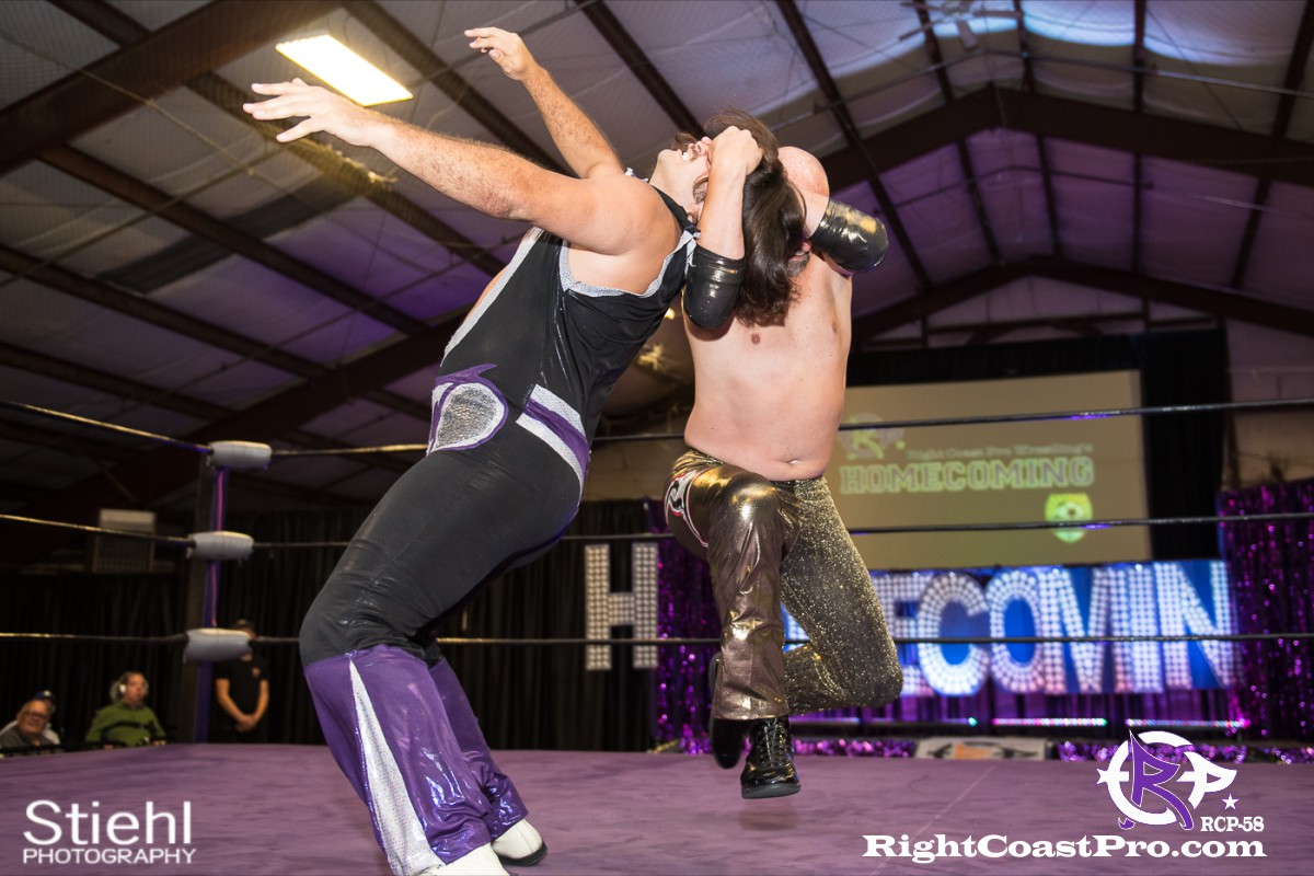 RCP58 14 BaldwinPlan Homecoming RightCoastProWrestlingDelaware