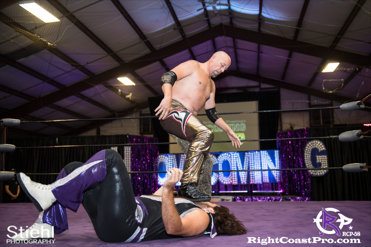 RCP58 15 BaldwinPlan Homecoming RightCoastProWrestlingDelaware