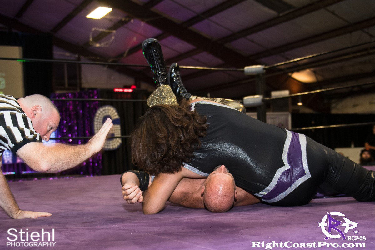 RCP58 17 BaldwinPlan Homecoming RightCoastProWrestlingDelaware