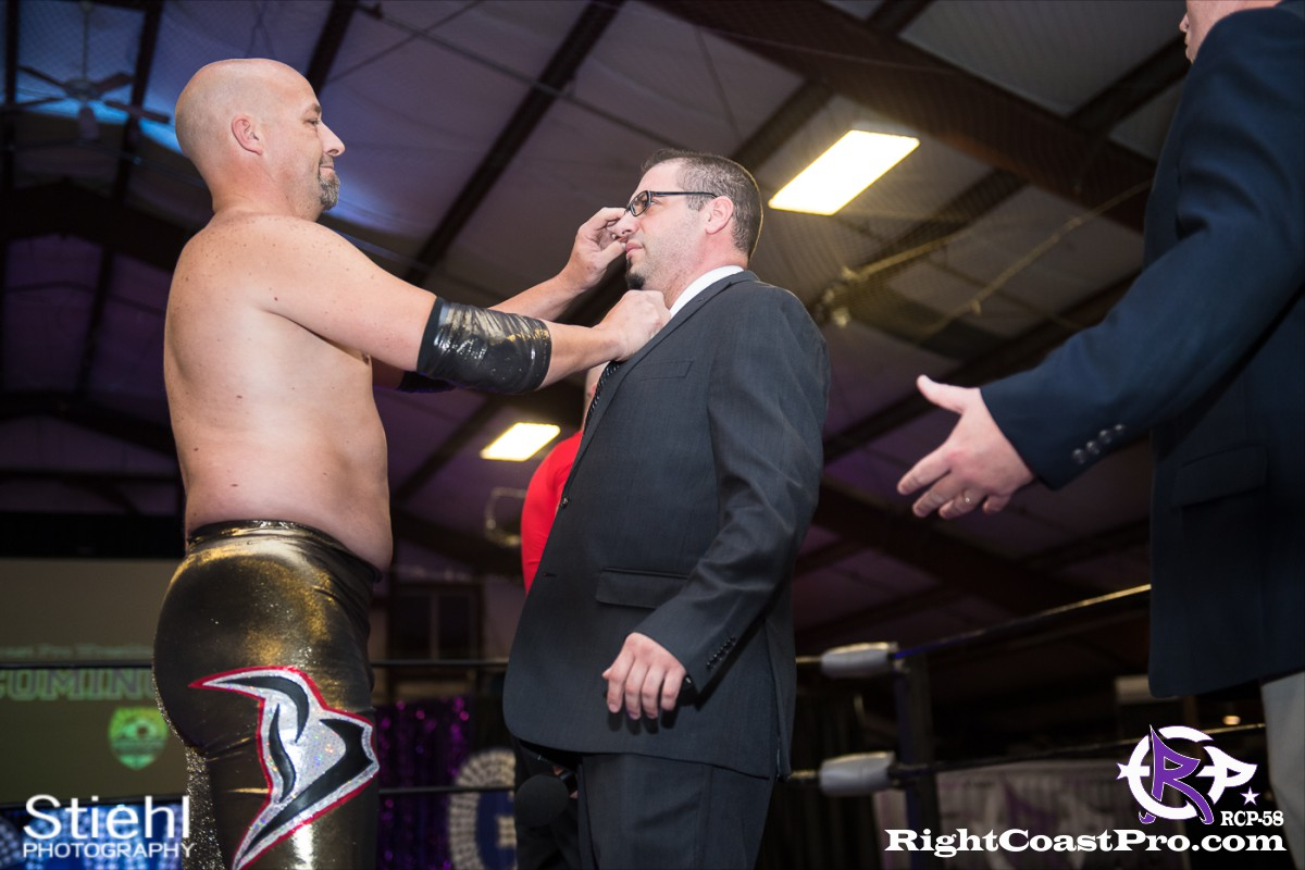 RCP58 8 BaldwinPlan Homecoming RightCoastProWrestlingDelaware