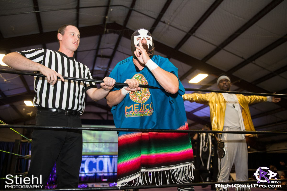RCP58 7 Neph Profit Homecoming RightCoastProWrestlingDelaware