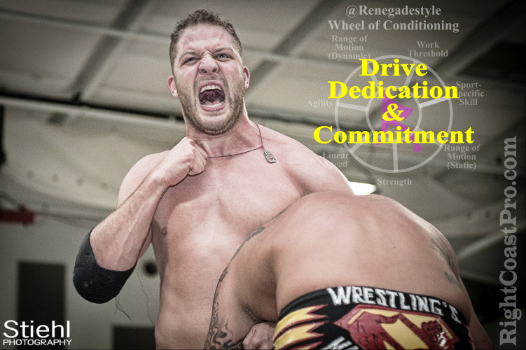 Drive Determination RightCoastPro Delaware Entertainment Sports Events Coastee