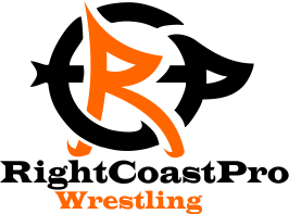 RightCoastPro Wrestling Delaware